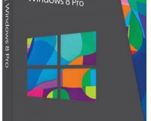 Windows 8 : un succès mitigé auprès des entreprises ?
