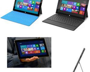 [Tuto] Choisir une tablette Windows 8 pour moi et mon entreprise ?