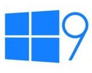 [Rumeur] La bêta de Windows Treshold déjà accessible le mois prochain