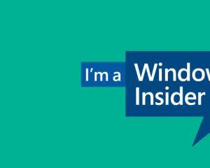 Le programme Windows Insider a un an et représente 27 préversions différentes