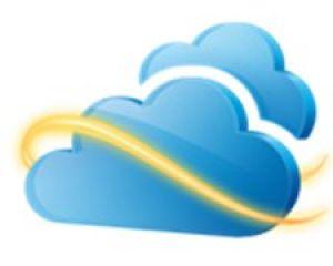 Problèmes avec certains documents sur SkyDrive