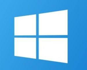 """Microsoft dépose finalement sa marque """"Windows 365"""""""