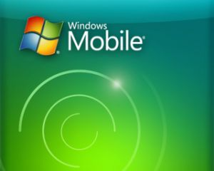 WML : émulateur Windows Mobile sur Windows Phone
