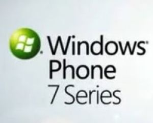 85 astuces pour Windows Phone 7 !
