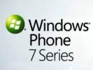 85 astuces pour Windows Phone 7 !