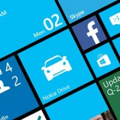 [ITW] Le point sur Windows Phone en France avec Omer Waysman