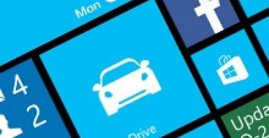 [ITW] Le point sur Windows Phone en France avec Omer Waysman