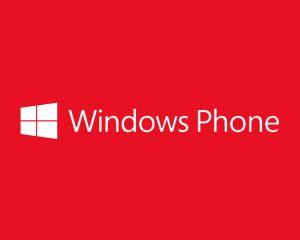 De nouvelles vidéos de l'émulateur Windows Phone 8 RC