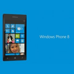 Décryptage de la mise à jour Windows Phone 8 GDR2