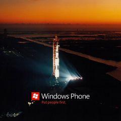 """Nokia testerait des smartphones """"incroyables"""" sous Windows Phone 8"""