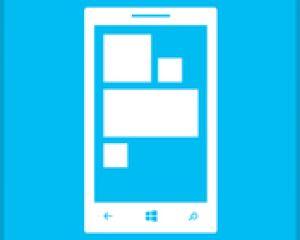 Mise à jour de Windows Phone Connector pour Mac (version 3.0.1)