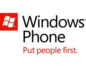L'appareil photo plus obligatoire sur les nouveaux Windows Phone