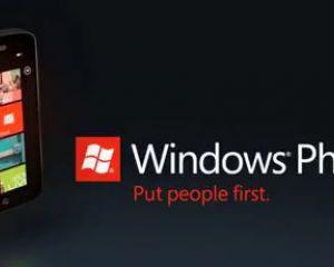 Nouvelles vidéos sur la page YouTube de Windows Phone France [MAJ²]