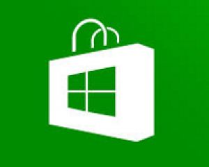 Les Stores Windows et Windows Phone atteignent 560 000 applications