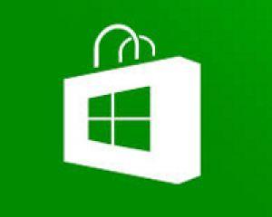 Les Stores Windows et Windows Phone atteignent 560 000 applications