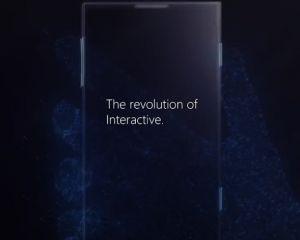 """Séduisant concept du Microsoft Surface Phone : Le """"Surface-N"""""""
