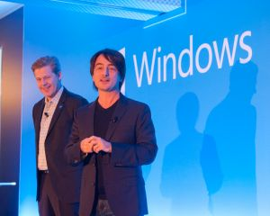 Un nouveau flagship Windows Phone est prévu pour cette année