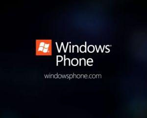 Interview avec Microsoft sur Windows Phone : apps, jeux, TellMe, etc.