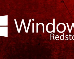 """Windows 10 : Microsoft commence son travail sur la grosse mise à jour """"Redstone"""""""
