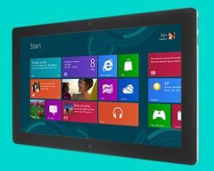 Windows RT : Microsoft toujours prêt à soutenir son OS