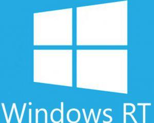 Windows RT devrait se mettre à jour plus ou moins en même temps que Windows 10