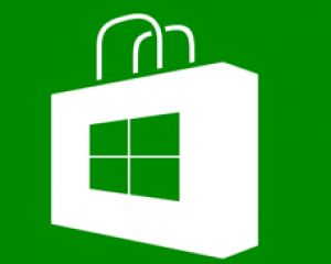 """Windows app"" sera le nom de toute application d'un OS Windows"