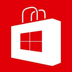 525.000 applications sur les Windows et Windows Phone Store combinés