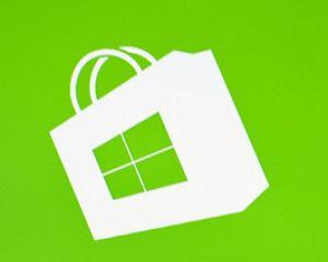 Windows 10 : le Windows Store lancé aussi pour les développeurs le 29 juillet