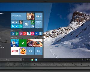 Envie d'un nouveau PC sous Windows 10 ? Jusqu'à 100€ offerts après reprise
