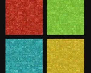 Windows 10 : Microsoft veut rendre sa sortie, le 29 juillet, mémorable