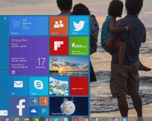 Windows 10 : faites-vous partie du million de testeurs de la TP ?