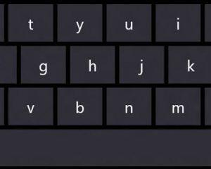 [Tuto] Les raccourcis clavier dans Windows 8