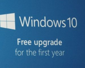 Windows 10 : non, l'OS ne sera pas vendu par abonnement