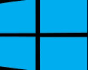 Une nouvelle méthode pour flasher un Lumia avec Windows Phone Image Designer