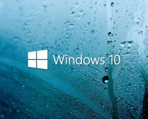 Windows 10 atteint au niveau mondial 6,63 % de part de marché