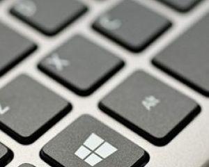 Windows 10 : découvrir les raccourcis du nouveau système d'exploitation