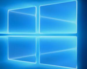 Vous avez réservé Windows 10 ? Quelle est la suite ?