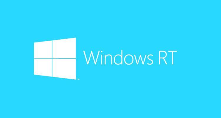 Windows 8.1 RT : comment paramétrer le menu Démarrer suite à la mise à jour ?