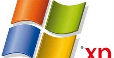 Microsoft : Windows XP n'est plus... bientôt un impact sur Windows 8 ?