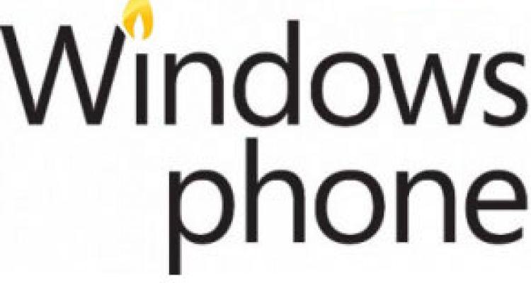 Windows Phone fête dignement ses trois années d'existence