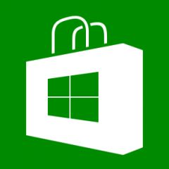Le cap des 50.000 applications sur le Windows Store est atteint