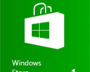 [Tuto] Bien utiliser le Windows Store