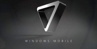 Merci Microsoft d'avoir abandonné Windows Mobile 7 !