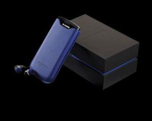 Sortie du LG Jil Sander E906 ce 7 octobre [MAJ]