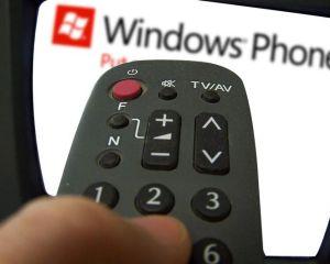 Le placement de Windows Phone dans les séries TV et les clips