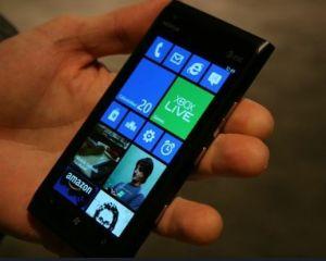 Bug avec la mise à jour des Live Tiles de Windows Phone 7.8