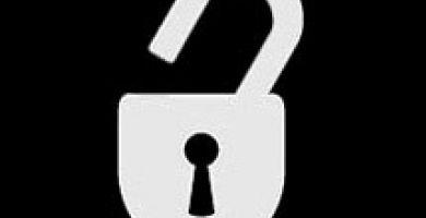 [Tuto] Le guide de déblocage pour Windows Phone 7 (HTC, Samsung, LG)