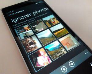 Fast Photo Organizer ou comment retrouver vos photos favorites