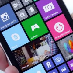 Choisir le Windows Phone adapté ? Rien de plus simple