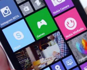 Choisir le Windows Phone adapté ? Rien de plus simple